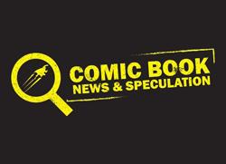 comicbooknews.org