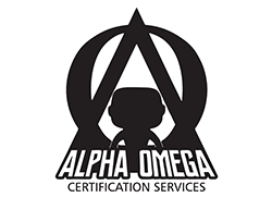 Alpha Omega Certification Services