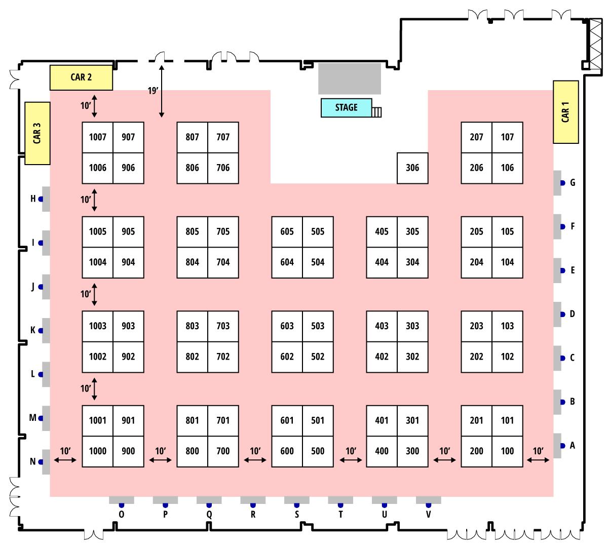 Dec 2020 floor plan
